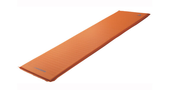 Camp Light Mat 3.5